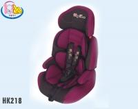 儿童汽车安全椅生产商家