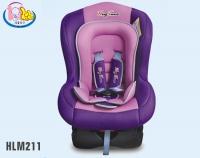 儿童汽车安全椅出售