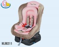 车载儿童安全座椅出售