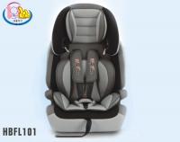 深圳儿童汽车安全椅