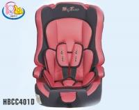 车载儿童安全座椅价格