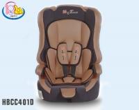 深圳儿童汽车安全椅生产
