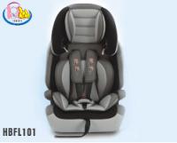 汽车儿童安全椅