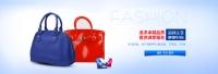 热烈庆祝深圳协合塑胶制品有限公司上线了